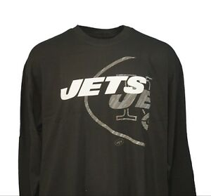 Pants Green Nfl Rare New Street Price size 2xl 3xl Nike New York Jets Dri-fit Suit Jacket