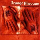 Orange Blossom von Orange Blossom (2015)