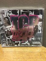 Insane Clown Posse - The Old Shit (cd, 2010, Psychopathic Records)