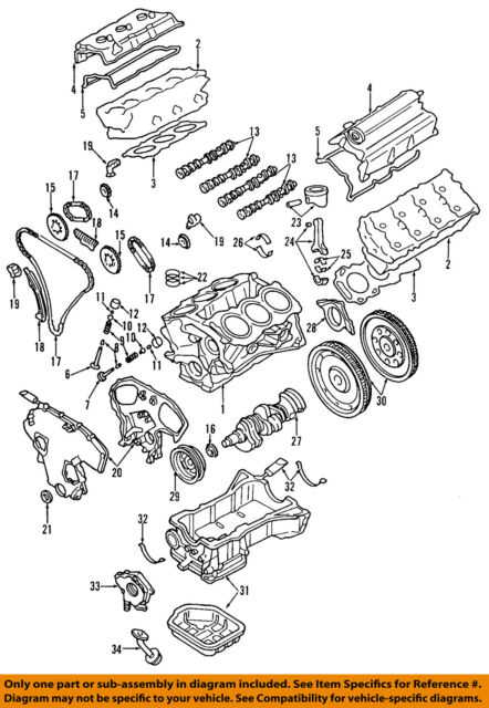 1991 Nissan Maxima Engine Diagram - Wiring Diagram Schema