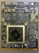 "✅ Apple iMac 27"" A1312 2011 ASSISTENZA Scheda Video AMD Radeon HD 6970 1GB-2GB✅"