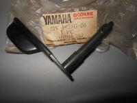 Yamaha Ytm200 Throttle Lever 21v-2625g-00
