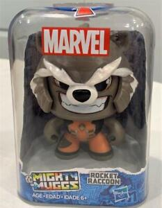 Marvel-Mighty-Muggs-Rocket-Raccoon-08-Guardians-of-the-Galaxy-Vinyl-Figure