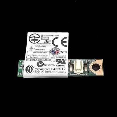 IBM Lenovo ThinkPad X200 X201 E40 X220 E420S Bluetooth Daughter Card Module  L