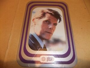 Details about HAWAII FIVE O TV RARE PROMO STANDEE JACK LORD CLASSIC SERIES  DANNO 5 0