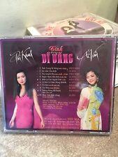 AI VAN-PHI KHANH By Thuy Nga Productions Vietnamese 1994 Rare