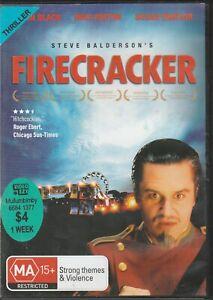Firecracker-DVD-Karen-Black