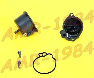 Bowl-Gurtner-For-Malaguti-and-Yamaha-50-Cc-C-62339100