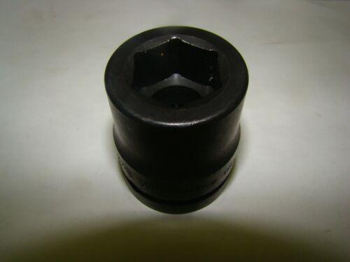 "New Williams 7//8/"" 3//4 Drive 6PT Impact Socket 1pc 6-628A"
