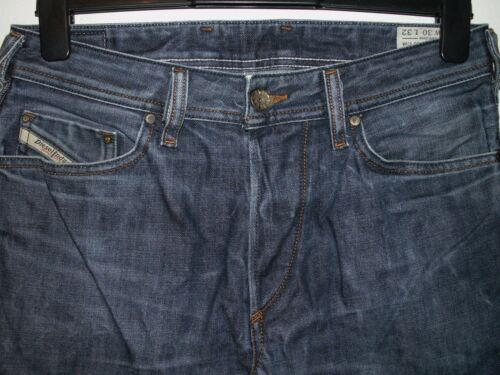 Diesel Koolter W30 Wash Jeans a2793 Fit tapered L32 008y9 Regular Slim aawTprx
