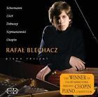 Piano Recital von Rafal Blechacz (2011)