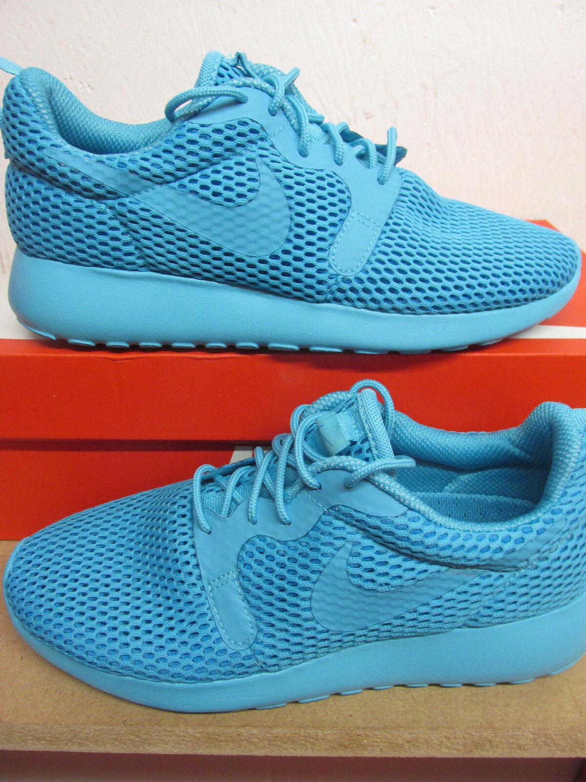 Nike Donna Roshe One Hyperfuse Br Scarpe da Corsa 833826 400 Scarpe da Tennis