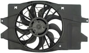 Engine-Cooling-Fan-Assembly-Dorman-620-002