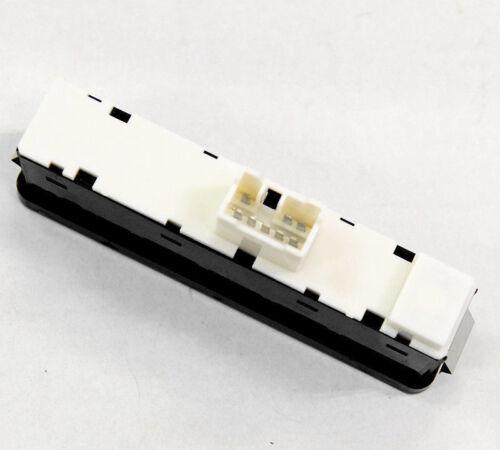 New Electric Power Window Switch Control for Suzuki Vitara 1992-1998 3799060A00