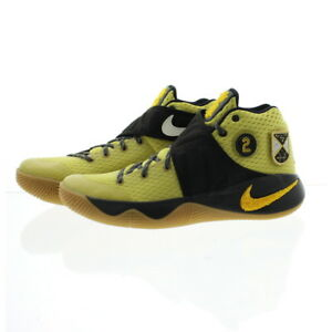 f387731e1f38b3 Nike 835922 Mens Kyrie 2 All Star High Top Basketball Shoes Sneakers ...