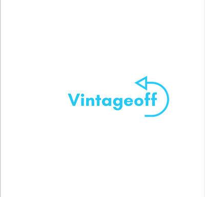 Vintageoff