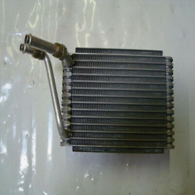 A//C Evaporator Core Rear TYC 97059