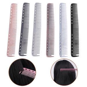 Pettini-professionali-in-alluminio-per-parrucchieri-e-barbieri-in-metallo-Td