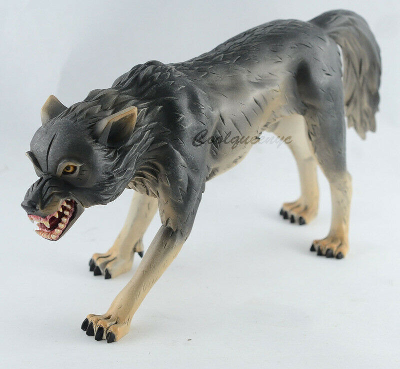 Dam toys 1 6 Scale Gangsters Kingdom Diamond V 5 Ralap - The Wolf Ghost