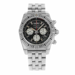 Breitling-Chronomat-44-Airborne-AB01154G-BD13-375A-Steel-Automatic-Mens-Watch