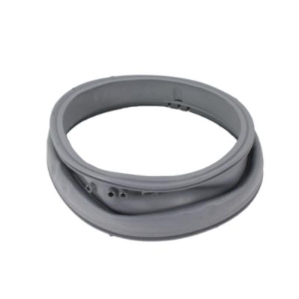LG Washer Door Boot Seal Kit 4986ER0004B