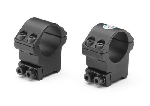 "ZKK600//601//602 and some Parker Hale Sportsmatch TO50c 1/"" 17mm mounts fits CZ550"