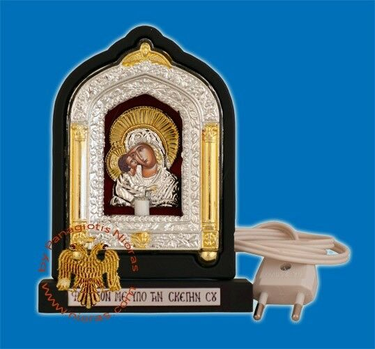 Orthodox Icon Stand Base Renaissance Style Display Easels Ikonenständer Ikonen