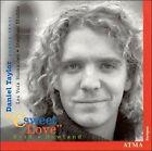 O Sweet Love: Songs by Dowland & Byrd (CD, Apr-2001, ATMA Classique)