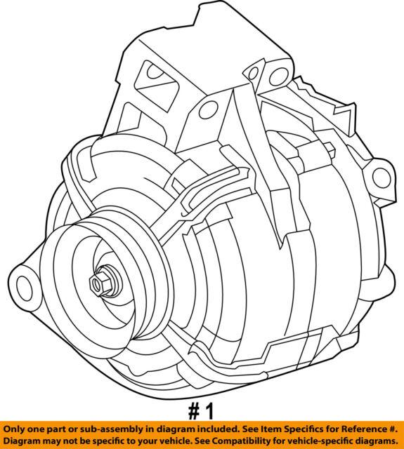 Chevy Alternator Wiring Diagram Http Wwwjustanswercom Gm 4gn6984