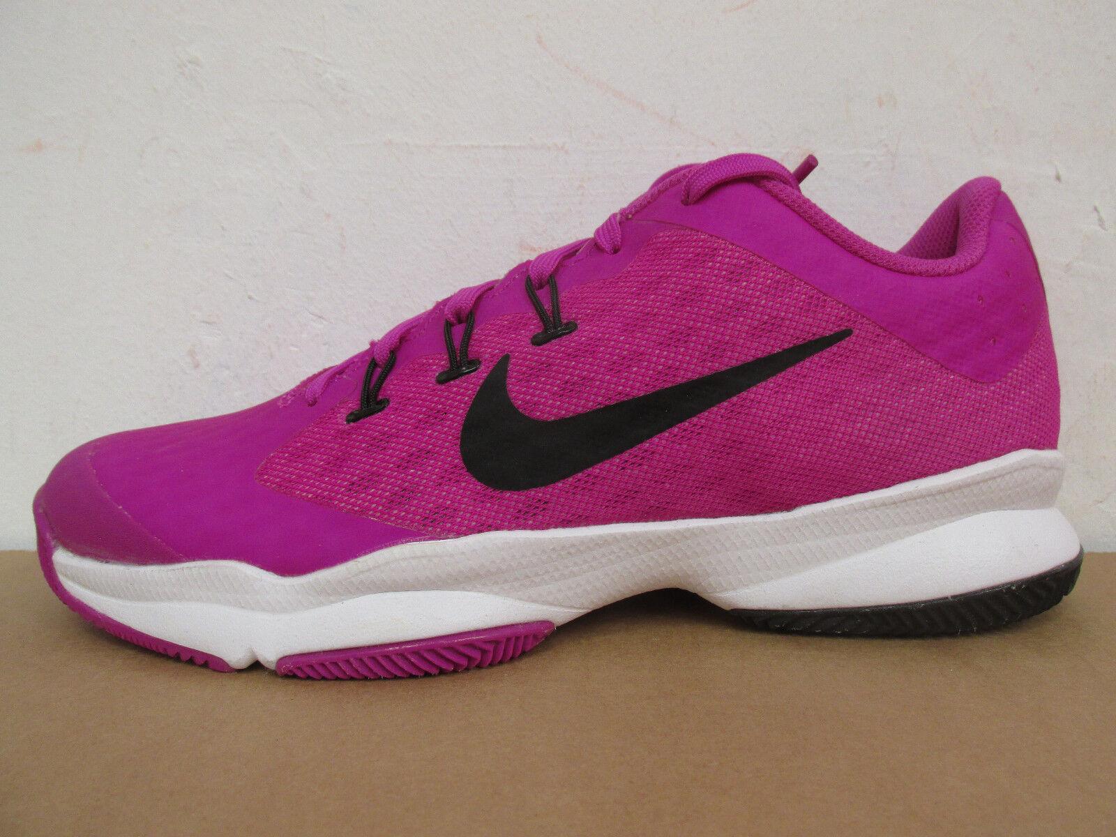 nike nike nike air zoom ultra femminili dei formatori 845046 500 scarpe scarpe clearance | Exquisite (medio) lavorazione  | Sig/Sig Ra Scarpa  925544