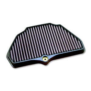 DNA-High-Performance-Air-Filter-for-Kawasaki-ZX-10R-ABS-16-18-PN-P-K10S16-0R