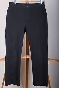 Eddie Bauer Casual Dress Pants Women's Size 10