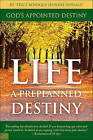 Life: A Preplanned Destiny by Be'trice Ronique Jenkins Donald (Paperback / softback, 2010)