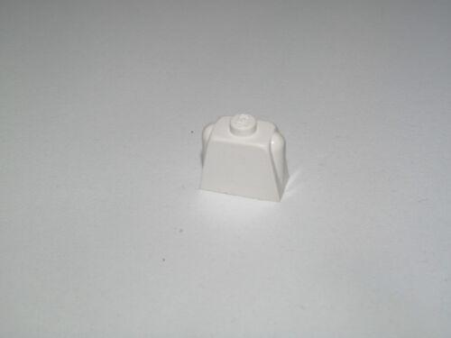 Lego ® Brique Vintage Torse Corps Minifig Torso Old Choose Color ref 17