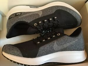 Details about New Nike Womens Air Zoom Pegasus 35 RN SHLD Running shoes  AA1644-002 Sz 6