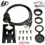Motorcycle-Car-3-5mm-USB-2-0-AM-FM-USB-Audio-Waterproof-Lead-Panel-Cable thumbnail 1
