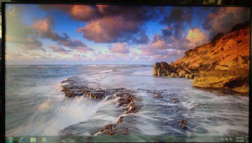 Dell Dimension 3100  E310 160 GB  Hard Drive with Windows 7 Pro installed!