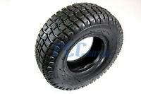 Gas & Electric Scooter Wheel Chair 9 Inch Tire W/ Inner Tube 9x3.50-4 H Tr27