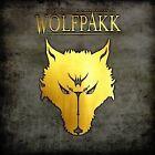 Wolfpakk - (2011)