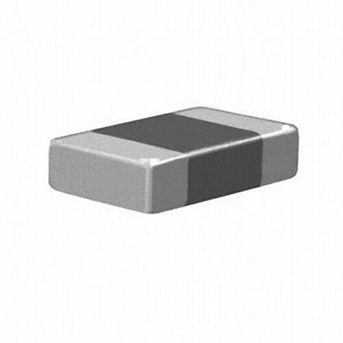 Qty 50-330pF 50V 5/% NP0//C0G 0805 SMD Capacitors