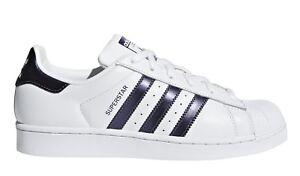 adidas-Originals-Superstar-W-Schuh-CG5464-FTRW-White-Turnschuhe-Damenschuh-NEU