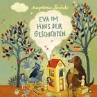 Eva im Haus der Geschichten (2014)