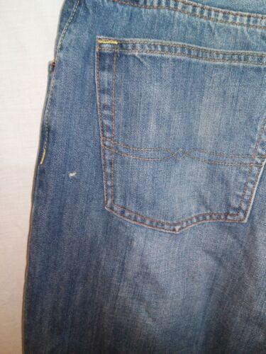 Lucky Jeans Brand Brand Entrejambe Lucky Mens 6UwBqxT7