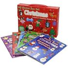 My Christmas by North Parade Publishing (Novelty book, 2014)