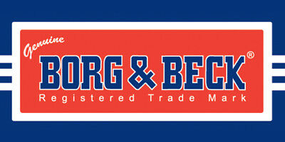 Borg /& Beck BFO4245 Oil Filter
