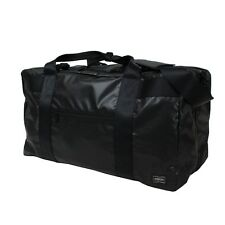 item 5 NEW YOSHIDA PORTER TACTICAL 3WAY BOSTON BAG 654-07070 BLACK From  Japan -NEW YOSHIDA PORTER TACTICAL 3WAY BOSTON BAG 654-07070 BLACK From  Japan 322d427b95e9e