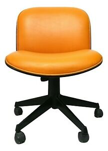 sedia-direzionale-regolabile-produzione-mim-design-ico-e-luisa-parisi-anni-60