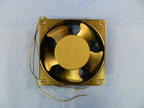 SUNON FAN MODEL SP100A 115VAC 50//60HZ NEW