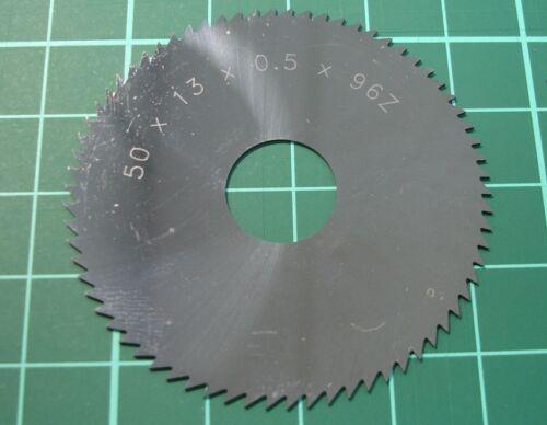 Carbide slitting saw OD 80mm Thickness 2.0mm