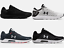 Under-Armour-UA-Charged-Rogue-Running-Training-Shoes-NEW-FREE-SHIP-3021225 thumbnail 1